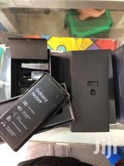 New Samsung Galaxy Note 9 128 GB Black   Mobile Phones for sale in Greater Accra, Kokomlemle