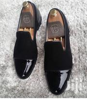 Classic Men Shoes | Shoes for sale in Ashanti, Kumasi Metropolitan
