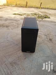 Brand New Chillblast Gaming Pc 1TB HDD 16GB Ram | Laptops & Computers for sale in Ashanti, Kumasi Metropolitan