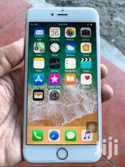 Apple iPhone 6s 64gb | Mobile Phones for sale in Greater Accra, Agbogbloshie