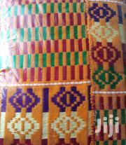 Original Bonwire Kente | Clothing for sale in Greater Accra, Cantonments