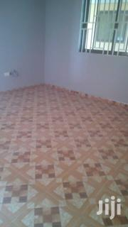 Chamber and Hall Self Contain at Amasaman 350 for One Year   Houses & Apartments For Rent for sale in Greater Accra, Tema Metropolitan