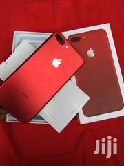 Apple iPhone 7plus Red 128GB | Mobile Phones for sale in Greater Accra, Accra Metropolitan