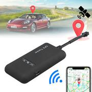 Advance GPS Vehicle Tracker | Vehicle Parts & Accessories for sale in Greater Accra, North Kaneshie