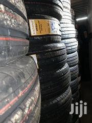 Hiace Tyres 215/70R15C & 205/70R15C   Vehicle Parts & Accessories for sale in Greater Accra, Ledzokuku-Krowor
