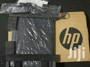 HP I3 500GB HDD 4GB Ram | Laptops & Computers for sale in Greater Accra, Ga West Municipal