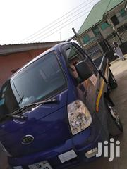 Kia Bongo III 2008 | Trucks & Trailers for sale in Greater Accra, Odorkor