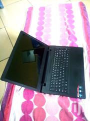 Lenovo Ideapad I5 Slim 750GB HDD 6GB Ram | Laptops & Computers for sale in Greater Accra, Kwashieman