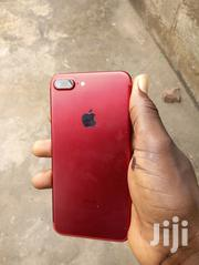 Apple iPhone 7plus 256GB   Mobile Phones for sale in Greater Accra, Kwashieman