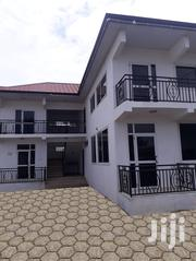 Furnished Apartment for Rent at West Legon (1 BR S/C) | Houses & Apartments For Rent for sale in Greater Accra, East Legon