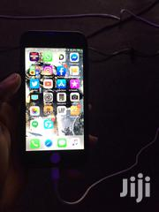 Apple iPhone 6 16GB | Mobile Phones for sale in Greater Accra, Ga South Municipal