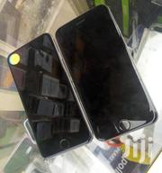 Uk Apple iPhone 6 Gray 16 GB | Mobile Phones for sale in Greater Accra, Dansoman