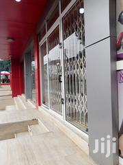 A Shop to Let at Asylumdown | Commercial Property For Rent for sale in Greater Accra, Asylum Down