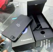 BlackBerry Z10 Black 16 GB | Mobile Phones for sale in Greater Accra, Dansoman