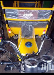 21 Tricyle | Vehicle Parts & Accessories for sale in Northern Region, Tamale Municipal