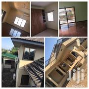 Two Bedroom At West Legon | Houses & Apartments For Rent for sale in Greater Accra, Tema Metropolitan