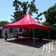 All Type Of Canopies For Sale | Party, Catering & Event Services for sale in Greater Accra, Kwashieman