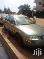 Passat | Cars for sale in Greater Accra, Mataheko