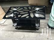 Center Table 9 | Furniture for sale in Greater Accra, Agbogbloshie