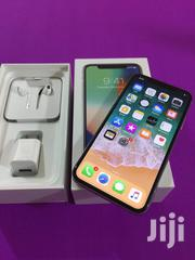 Apple iPhone X 256gb | Mobile Phones for sale in Greater Accra, Ashaiman Municipal