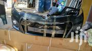 Bumpers,Fenders,Bonent | Vehicle Parts & Accessories for sale in Greater Accra, Abossey Okai