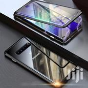 Magnetic Case 360 Front N Back Case 4 Samsung S9+ S8+ Note8 Note9 | Accessories for Mobile Phones & Tablets for sale in Greater Accra, Accra Metropolitan