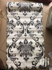 3D Wallpapers For Sale | Home Accessories for sale in Greater Accra, Nungua East