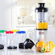 21pcs Magic Bullet | Kitchen Appliances for sale in Greater Accra, Ga East Municipal
