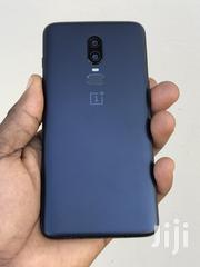 OnePlus 6 128GB | Mobile Phones for sale in Greater Accra, Accra Metropolitan