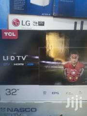 Buy New TCL 32inch Satellite Digital TV | TV & DVD Equipment for sale in Greater Accra, Accra Metropolitan