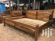 Ben K King Size Bed | Furniture for sale in Ashanti, Kumasi Metropolitan