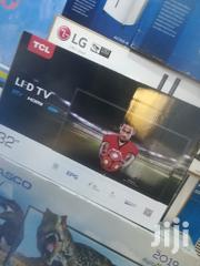 Best New TCL 32inch Satellite Digital TV | TV & DVD Equipment for sale in Greater Accra, Accra Metropolitan