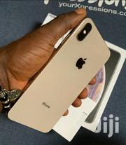 Apple iPhone Xs Max 512GB | Mobile Phones for sale in Greater Accra, Accra Metropolitan