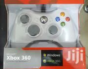 XBOX 360 Wireless Controllers | Video Game Consoles for sale in Greater Accra, Asylum Down