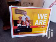 GOTV With One Month Free Gotv Plus | TV & DVD Equipment for sale in Greater Accra, Kwashieman