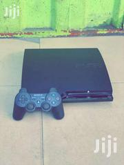 Multi PS3 With One Pad   Video Game Consoles for sale in Greater Accra, Ga West Municipal