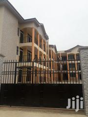 Newly 2 Bedrooms Apartment for Rent at Mallam (6 Mnt Adv) | Houses & Apartments For Rent for sale in Greater Accra, Dansoman