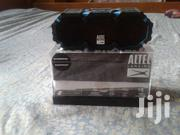 ALTEC LANSING ORIGINAL MUSIC PLAYER | TV & DVD Equipment for sale in Central Region, Assin South
