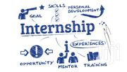 University Students Required | Internship Jobs for sale in Greater Accra, Cantonments