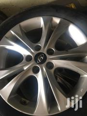 Rim Shop | Vehicle Parts & Accessories for sale in Greater Accra, South Kaneshie