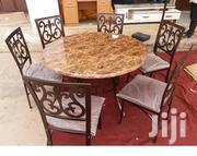 Dinning Table Set | Furniture for sale in Greater Accra, Tema Metropolitan
