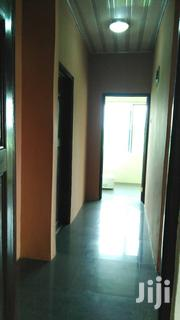 Three Bedroom Apartment for Rent at Achimota Petroleum | Houses & Apartments For Rent for sale in Greater Accra, Achimota