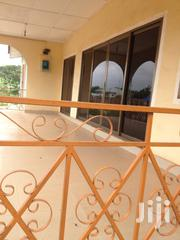 Five Bedroom House At Adenta Mother Love   Houses & Apartments For Rent for sale in Greater Accra, Adenta Municipal