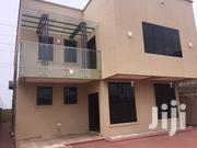 Newly Built 3bedrooms House 4sell at East Legon | Houses & Apartments For Sale for sale in Greater Accra, East Legon