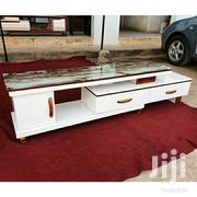 TV Stand New | Furniture for sale in Greater Accra, Tema Metropolitan