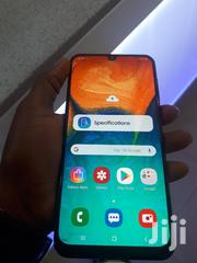Samsung Galaxy A30 64GB | Mobile Phones for sale in Greater Accra, North Kaneshie