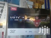 Great New TCL 32inch | TV & DVD Equipment for sale in Greater Accra, Accra Metropolitan