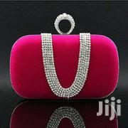 Clutch   Bags for sale in Greater Accra, Okponglo