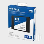 WD Blue 3D Nand 250gb PC Ssd | Laptops & Computers for sale in Greater Accra, Osu