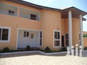 Six Bdrm Mansion At Trassaco   Houses & Apartments For Sale for sale in Greater Accra, East Legon